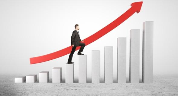 Supere os cinco desafios de todo empresário no mundo dos negócios