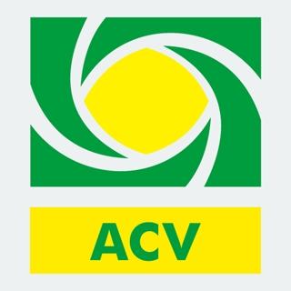 ACV segue orientando empresários